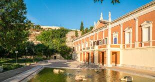 Galleria comunale d'arte di Cagliari