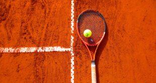 Università del tennis