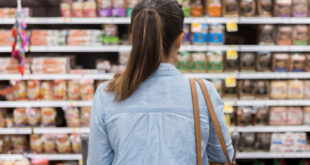 tutela consumatore cncu