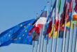 Unione Europea Eurydice