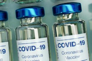 piano somministrazione vaccini sars cov 2