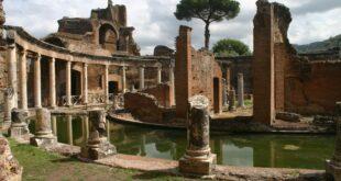 il dioniso di Roma