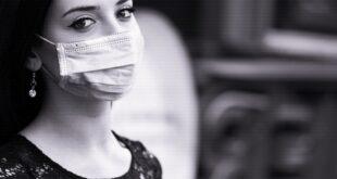 Vaccino: non si esclude l'obbligo