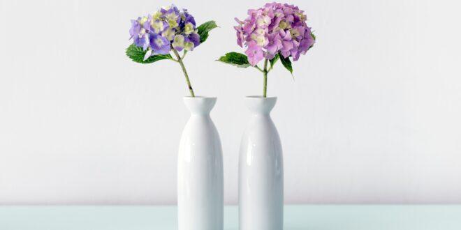 Una ceramica artistica a Tortolì