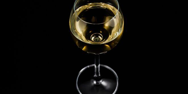 Tempo Sospeso, l'iniziativa vinicola