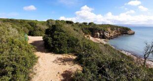 Parco Abbado ad Alghero sarà laboratorio naturalistico