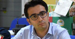 Gianni Lampis