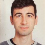 Fabio Allegra