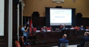 400 anni Università Cagliari