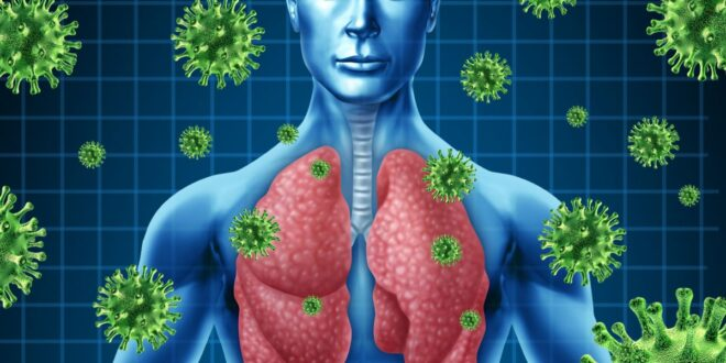 Multiple ways to fight an infection obrazek duzy 4079530