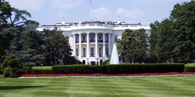 casa bianca, presidente, inaguration day, joe biden
