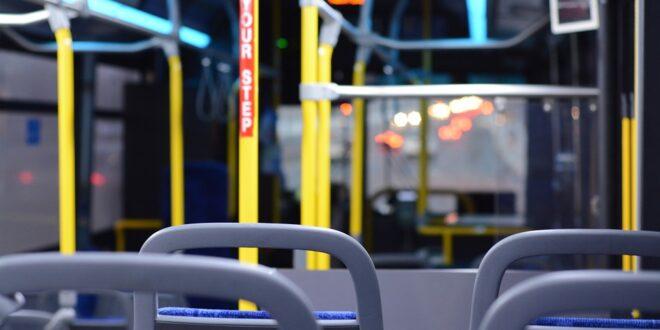 bus, mezzi, trasporti, sardegna, scuola
