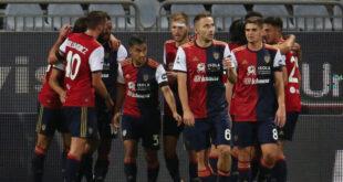 Cagliari: a Genova ultima chance per Di Francesco