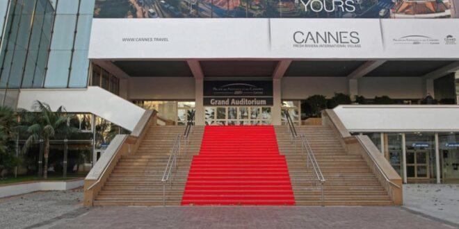 cannes 1611818945246.jpg il festival del cinema di cannes e stato rinviato a luglio a causa della pandemia