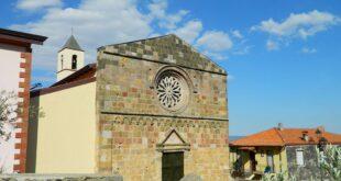Messe vietate, nuovo scontro Comune-Chiesa in Sardegna