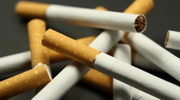 Il fumo: dipendenza che mette a rischio la salute