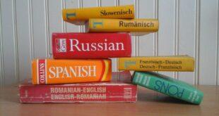 lingue, centro linguistico