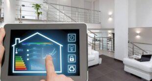 Domotica: ecco come creare una casa smart