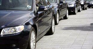 Ecobonus Automotive: oltre 700 milioni di euro