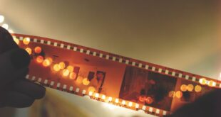 festival, cinema, cortometraggio