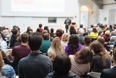 Cagliari: primo percorso di formazione sviluppo ed innovazione sociale