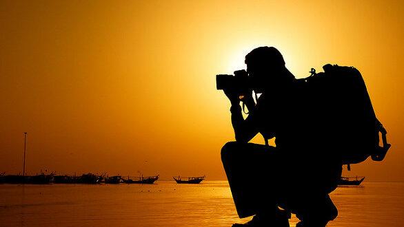 Creare e pensare la fotografia