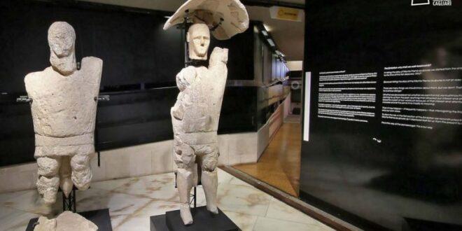musei chiusi, cultura