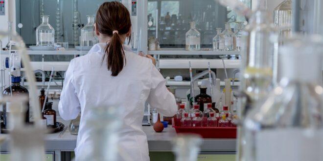 Ricerca biomedica, boom di iscritti al convegno