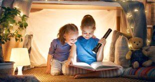 La Sardegna protagonista della letteratura per l'infanzia