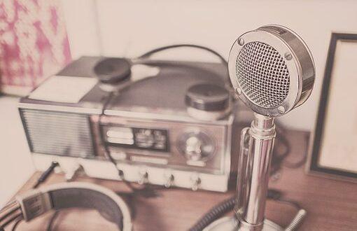 microphone 2627991 340