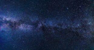galassia, ammasso