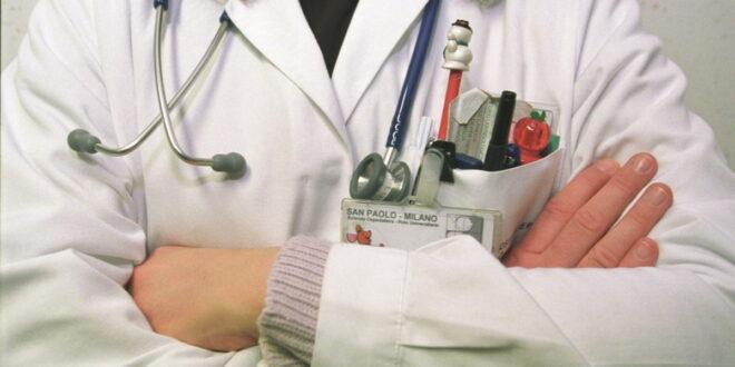 La pandemia chiede alla sanità maggiore digitalizzazione