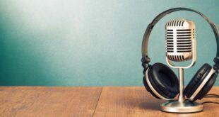 Podcast: le tre sfide per renderli redditizi