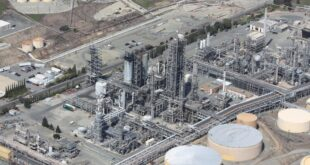 impianto, gas, metano