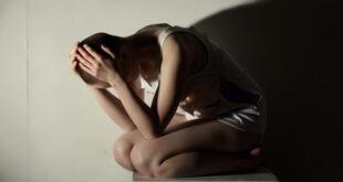 Schizofrenia: chi né soffre è più a rischio di Parkinson