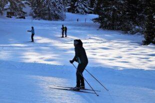 sci sulla neve 1 780x520 1