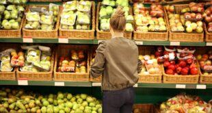 Codacons: emergenza Covid impatta sui prezzi