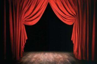 Cada Die Teatro