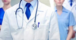 covid-19. fisioterapista, polmonari