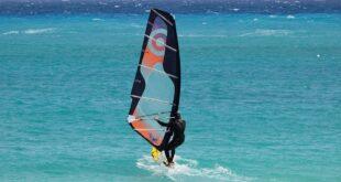 windsurfing 3257757 960 720