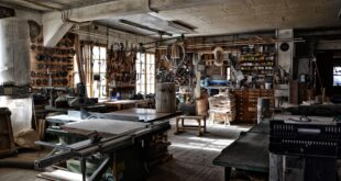 workshop 4863393 1920