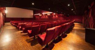 spettacolo siae teatri cinema