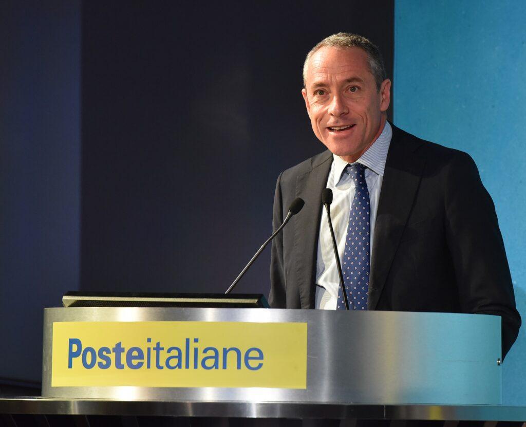 Sardegna Poste Italiane