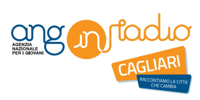 Ang inRadio Cagliari