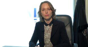 Avvocato Marisa Marraffino bullismo e cyberbullismo