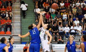 cus basket