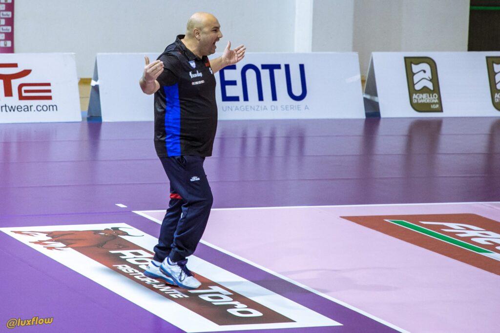 Emiliano Giandomenico Hermaea Olbia
