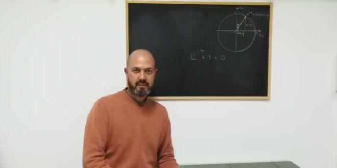 Credit Crunch Economia Marco Desogus