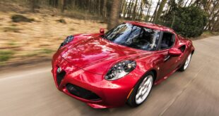 Le 5 tecnologie che stanno per cambiare il settore Automotive SAPA Superior Auto Parts Always