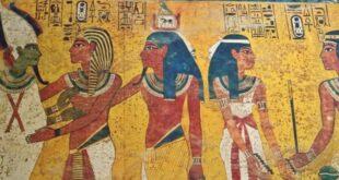 Tutankamon2. 680x400 2
